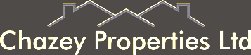 Chazey Properties Ltd