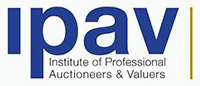 irish professional auctioneers and valuers